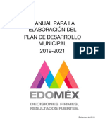 Manual_Plan_Desarrollo_Municipal_2019_2021.pdf