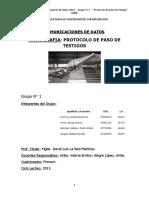Monografia Grupo 1 (1).docx