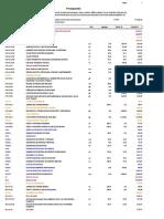 presupuestoclienteresumen-JURAONIYOC