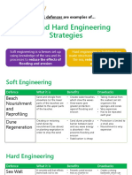 Soft and Hard Engineering Strategies.pptx