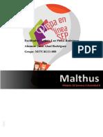 AbadRodriguez Juan M18 S3 AI6 Malthus