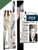 3a - Trump Portrait, Fake Bidder