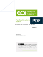 control de gestion.pdf