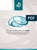 Guía DOMINA-CD 2019 4a ed.pdf