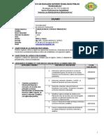 SILABO FORMULACION DE EE.FF. 2018.docx