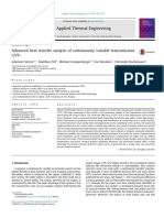 Advanced heat transfer analysis of continuously variable transmissions (CVT).pdf