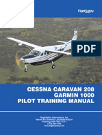 Flightsafety-208G1000-PTM-1.pdf