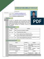 CV M.Shahbaz Yousaf.docx