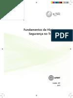 Higiene_Trabalho_11_08_15.pdf