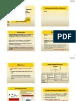 Parade Magazine Weeklypdf Dietary Supplements 3 D Printing