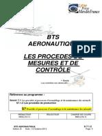 6077 Bts Aeronautique Cours Cnd