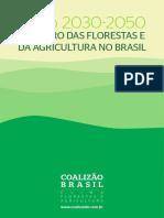 visao_completo_pagina_simples_vf.pdf