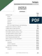 208 MTM CH 22 PG 22-1 thru 22-15[S].pdf