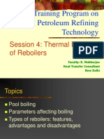 session 4 reboilers.ppt