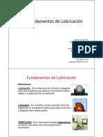 3 Fundamentos de Lube - IMPRESION - PUCP