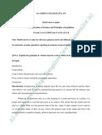 IOS-Dec2016.pdf