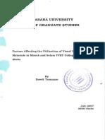 Dawit Temamo.pdf