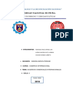 ACUERDOS COMERCIALES INTERNACIONALES 1.docx