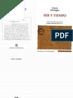 ser y tiempo imprimir.pdf