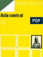 -Hambly G., Asia Central