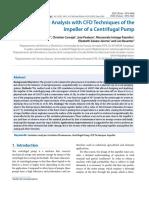 123055-309846-2-PB.pdf