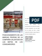 PROYECTO CALZATODO.pdf