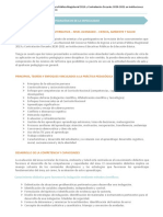 11551227303EBA Avanzado Ciencia Ambiente y Salud