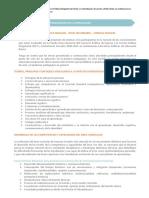 11551227337EBR Secundaria Ciencias Sociales