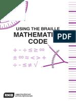 braille maths.pdf