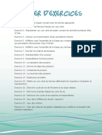 cahier_exercices.pdf
