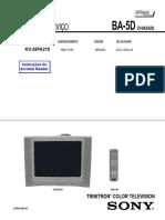 SONY-KV-29FA210+(BR).pdf