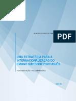 (8) 201450926 mec Internacionalizacao Ensino Superior 8 digital.pdf