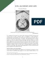 Initiation alchemy and life.pdf