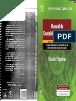 Manual de Contabilidade Bancária - 2ª Edição - Claudio Filgueiras - Blog - Conhecimentovaleouro.blogspot.com by @Viniciusf666