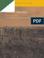 El-miedo-Gabriel-Chevalier.pdf
