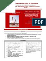 Capcitacion Uni - Domotco Enero 2019