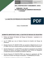 3 PRESENTACION_GRD_EN_CIUDADES_MVCS_PNC_2016_(1)