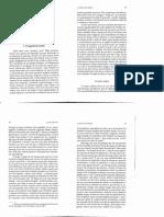 BLANCHOT, Maurice - A experiência de Proust.pdf