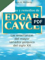 Profecias y Remedios - Edgar Cayce -es scribd com 233.pdf