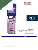Telemecanique-Altivar16-manual