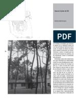 casa en el pinar de ofir.pdf