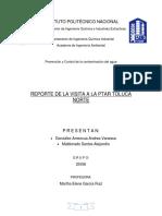 Reporte PTAR Toluca.docx