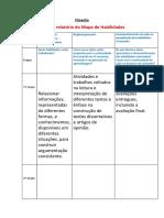Quadro relatório do Mapa de Habilidades de Filosofia.docx