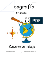 geografia analitica