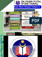 RPH Seni Visual