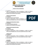 REQUISITOS-EXPERTAJES