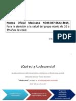 Manualcursotaller Primer Respondiente