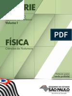 CadernoDoProfessor 2014 Vol1 Baixa CN Fisica EM 3S