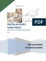 337495932-MEMORIA-DE-CALCULO-INSTALACIONES-SANITARIAS-INTERIORES-ICA-PERU.docx