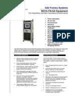 B164.pdf